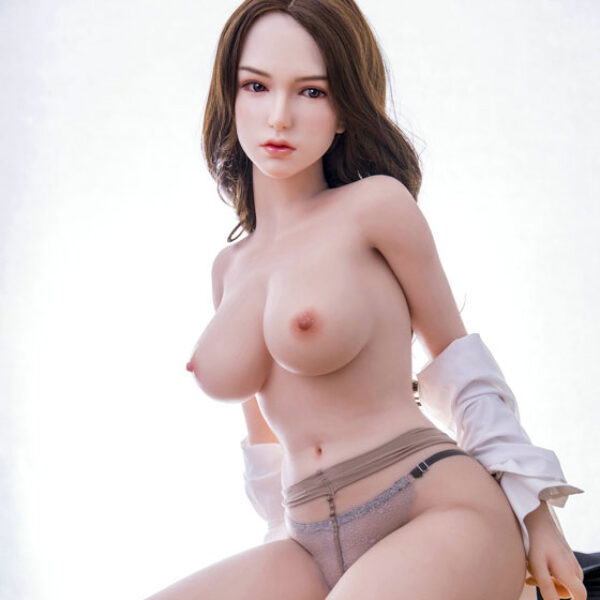 Why Do You Need to Read Reviews When Buying a Sex Doll?
